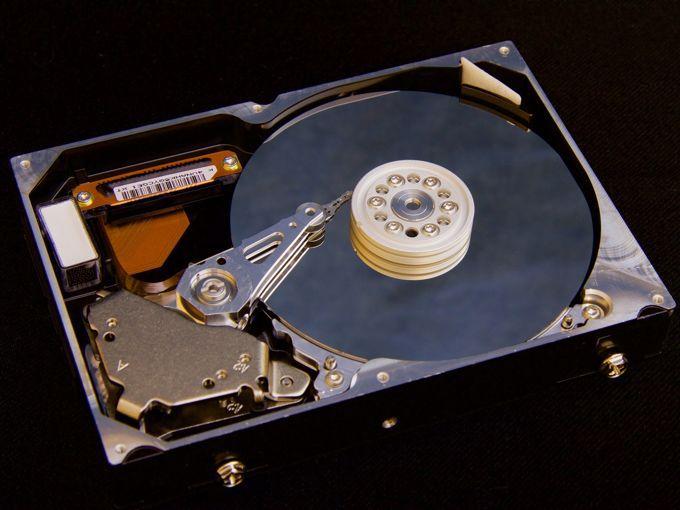 1607780389 16 Tout ce que vous devez savoir sur lusure des disques