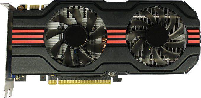 1607784245 63 Tout ce que vous devez savoir sur les boitiers GPU