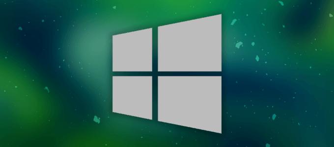 1607791252 373 La barre des taches ne se cache pas sous Windows