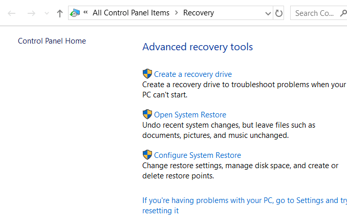 1607805608 253 La meilleure facon de desactiver Cortana dans Windows 10