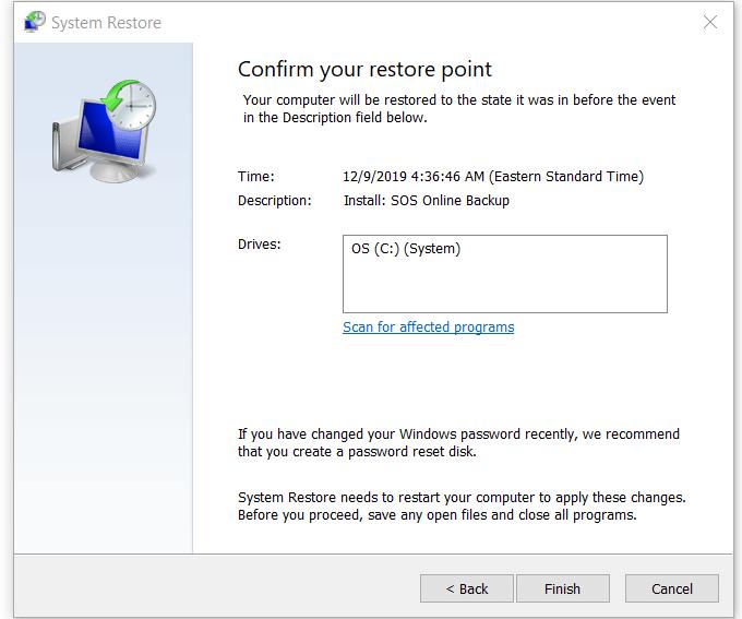 1607805608 352 La meilleure facon de desactiver Cortana dans Windows 10