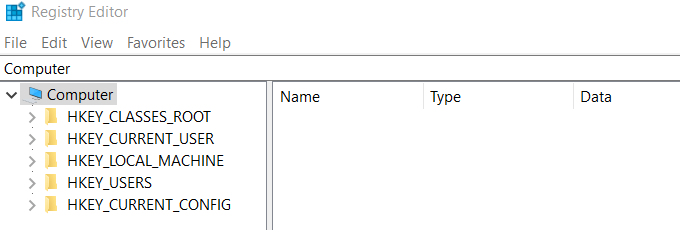 1607805609 937 La meilleure facon de desactiver Cortana dans Windows 10
