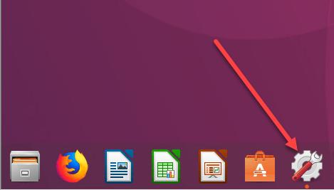 1607811761 432 Trouvez et changez votre nom dhote dans Ubuntu