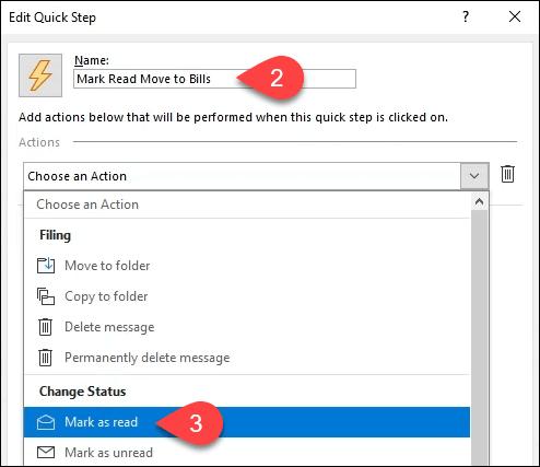 1607815082 390 Creer ou generer des raccourcis clavier pour Microsoft Office
