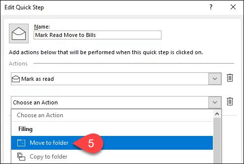 1607815082 454 Creer ou generer des raccourcis clavier pour Microsoft Office