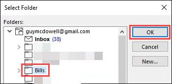 1607815082 718 Creer ou generer des raccourcis clavier pour Microsoft Office