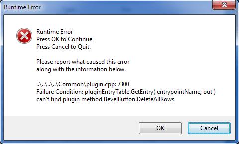 1607817435 940 Les messages derreur Windows 10 les plus courants et comment
