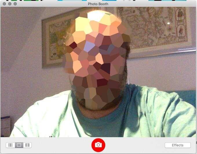 1607824715 199 10 facons de tester votre webcam avant de lutiliser