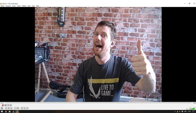 1607824715 258 10 facons de tester votre webcam avant de lutiliser