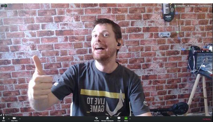 1607824715 78 10 facons de tester votre webcam avant de lutiliser
