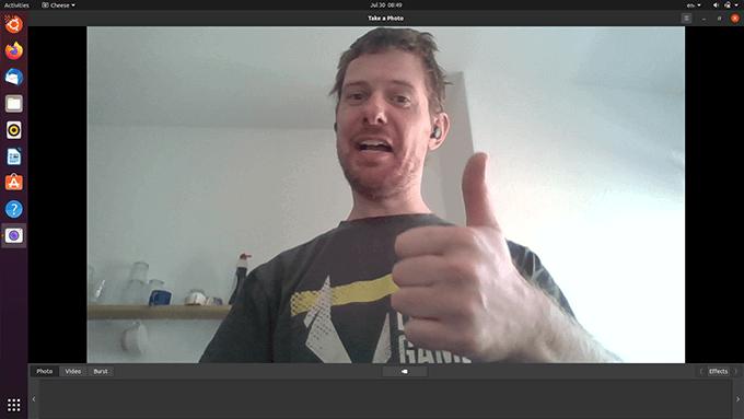 1607824715 810 10 facons de tester votre webcam avant de lutiliser
