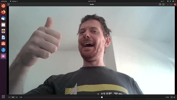 1607824716 181 10 facons de tester votre webcam avant de lutiliser