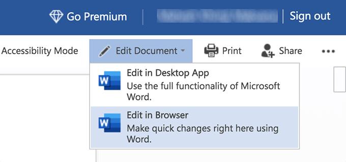 1607827355 704 Comment mettre a jour un ancien document Word au dernier