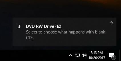 1607828392 50 Comment graver des disques sous Windows 7810