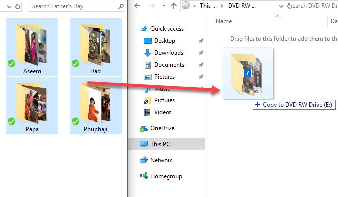 1607828393 103 Comment graver des disques sous Windows 7810