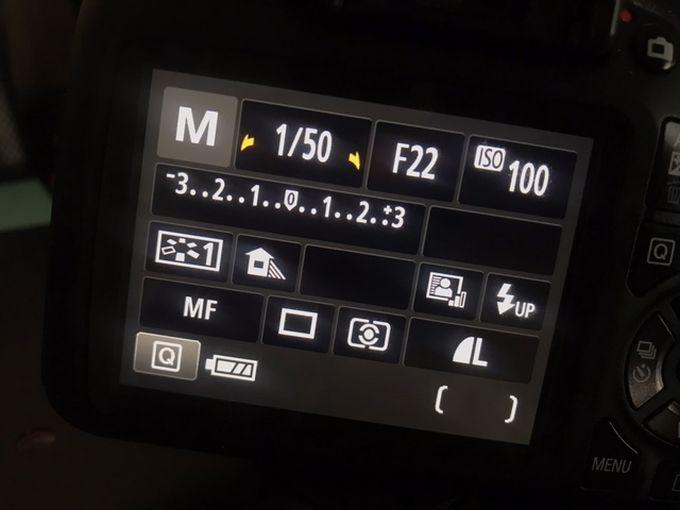 1607844645 231 Meilleurs parametres dappareil photo numerique pour les photos au coucher