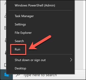 1607851871 183 Quest ce que CompattelrunnerExe dans Windows 10 et peut il etre desactive