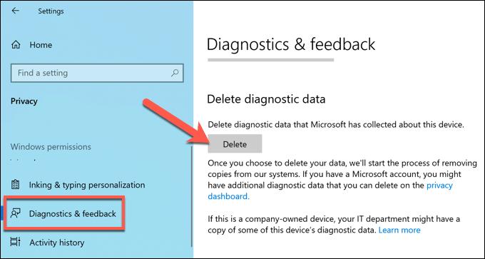 1607851871 694 Quest ce que CompattelrunnerExe dans Windows 10 et peut il etre desactive