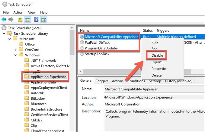 1607851872 470 Quest ce que CompattelrunnerExe dans Windows 10 et peut il etre desactive