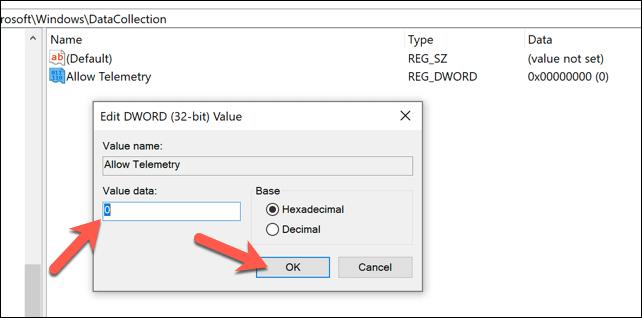 1607851872 857 Quest ce que CompattelrunnerExe dans Windows 10 et peut il etre desactive