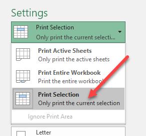 1607853191 563 Centrez vos donnees de feuille de calcul dans Excel pour