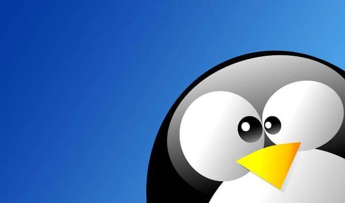1607857336 838 Une introduction a Linux pour les debutants