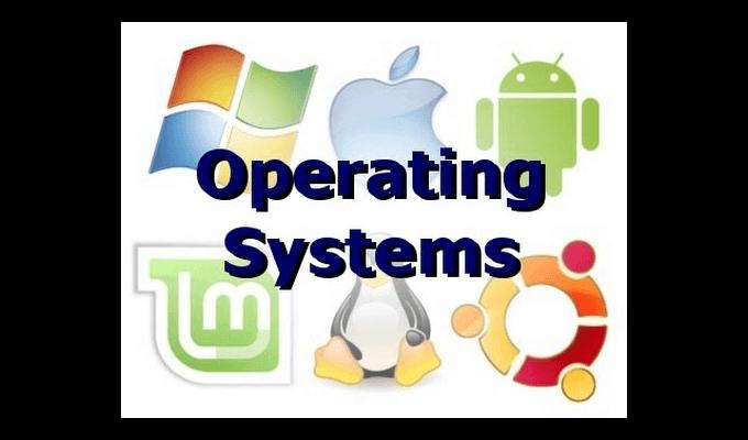 1607857337 718 Une introduction a Linux pour les debutants