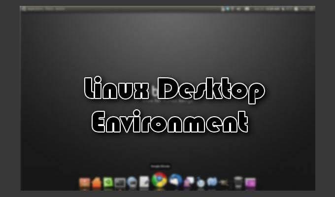 1607857338 493 Une introduction a Linux pour les debutants