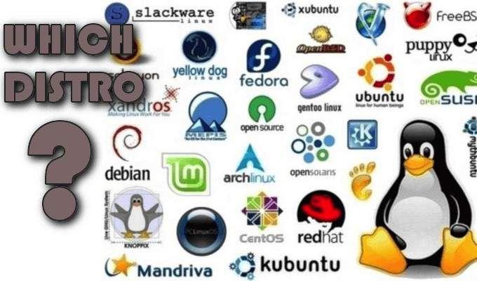 1607857338 775 Une introduction a Linux pour les debutants