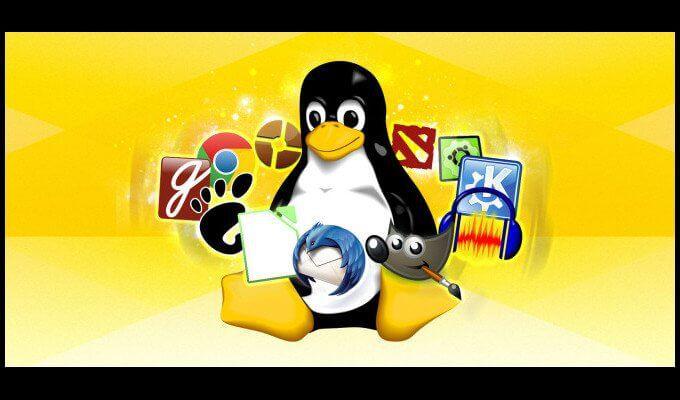 1607857338 951 Une introduction a Linux pour les debutants
