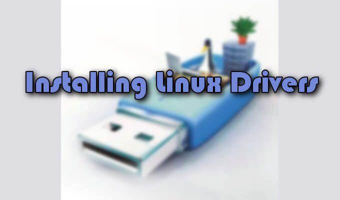 1607857339 8 Une introduction a Linux pour les debutants