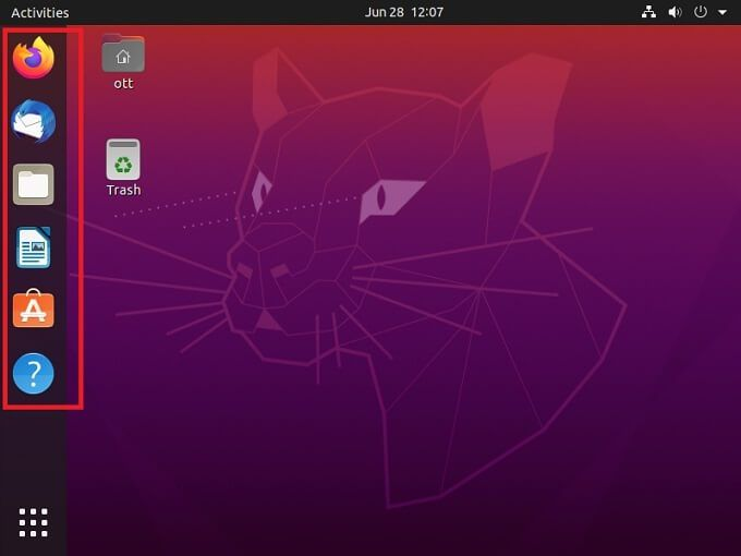 1607864699 735 Guide Ubuntu Linux pour debutant