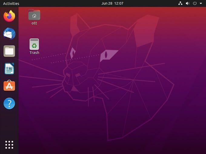 1607864699 894 Guide Ubuntu Linux pour debutant