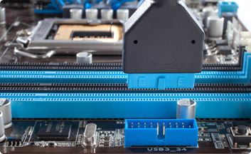 1607876887 163 Les ports USB 30 ne fonctionnent pas Voici comment les