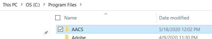 1607878487 86 Comment lire des disques Blu Ray sur votre ordinateur