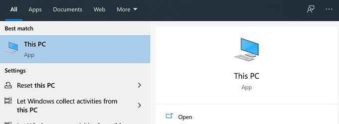 1607891082 712 Comment changer lemplacement de telechargement par defaut dans Windows 10