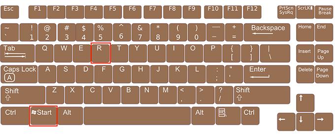 1607891084 465 Comment changer lemplacement de telechargement par defaut dans Windows 10
