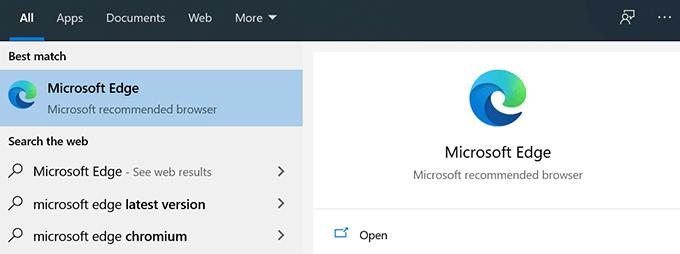 1607891086 785 Comment changer lemplacement de telechargement par defaut dans Windows 10