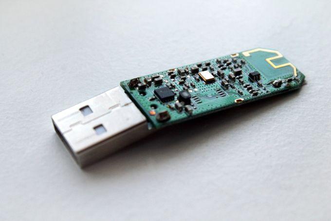 1607915102 569 Comment recuperer des fichiers a partir dune cle USB endommagee