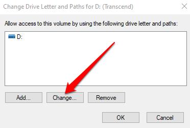 1607915104 618 Comment recuperer des fichiers a partir dune cle USB endommagee