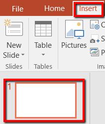 1607918871 634 Comment integrer une video YouTube dans Microsoft PowerPoint