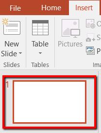 1607918872 889 Comment integrer une video YouTube dans Microsoft PowerPoint