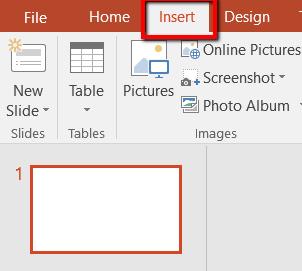 1607918872 908 Comment integrer une video YouTube dans Microsoft PowerPoint