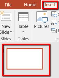 1607918873 673 Comment integrer une video YouTube dans Microsoft PowerPoint