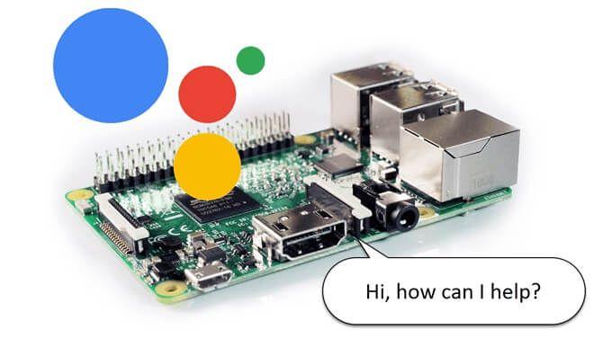 1607919021 331 8 projets Raspberry Pi faciles pour les debutants
