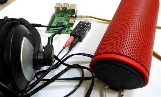 1607919021 342 8 projets Raspberry Pi faciles pour les debutants