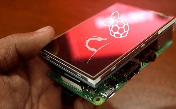 1607919022 354 8 projets Raspberry Pi faciles pour les debutants