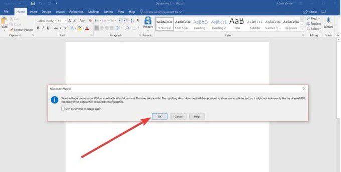 1607920461 518 4 facons de modifier un fichier PDF