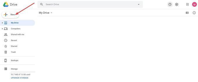 1607920461 567 4 facons de modifier un fichier PDF