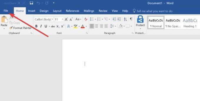 1607920461 722 4 facons de modifier un fichier PDF